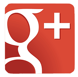 W. P. & FRIENDS bei Google+